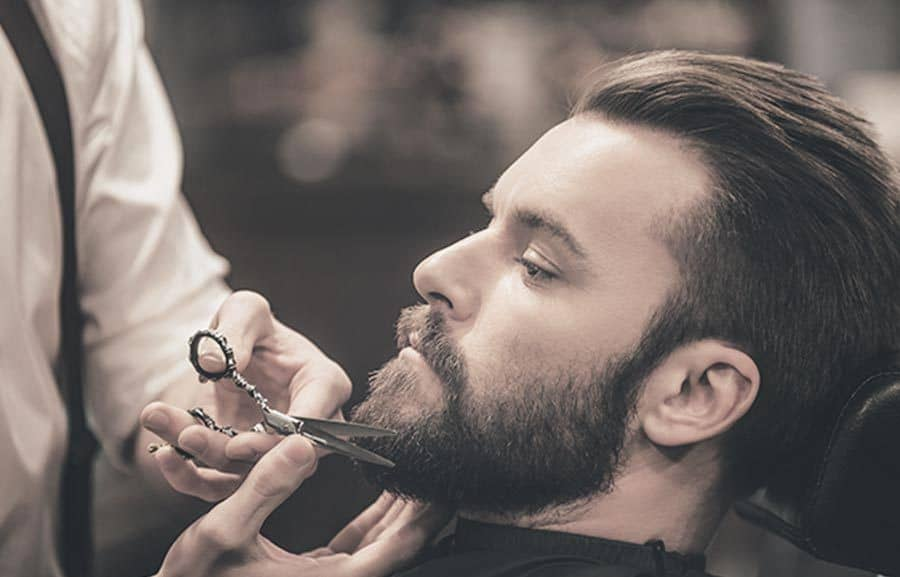 How To Find The Right Barber Shop For Getting The Trendiest Of
